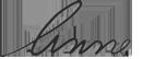 anne-signature