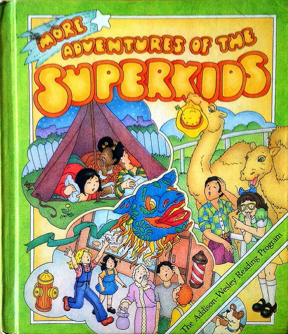 Superkids2.jpg