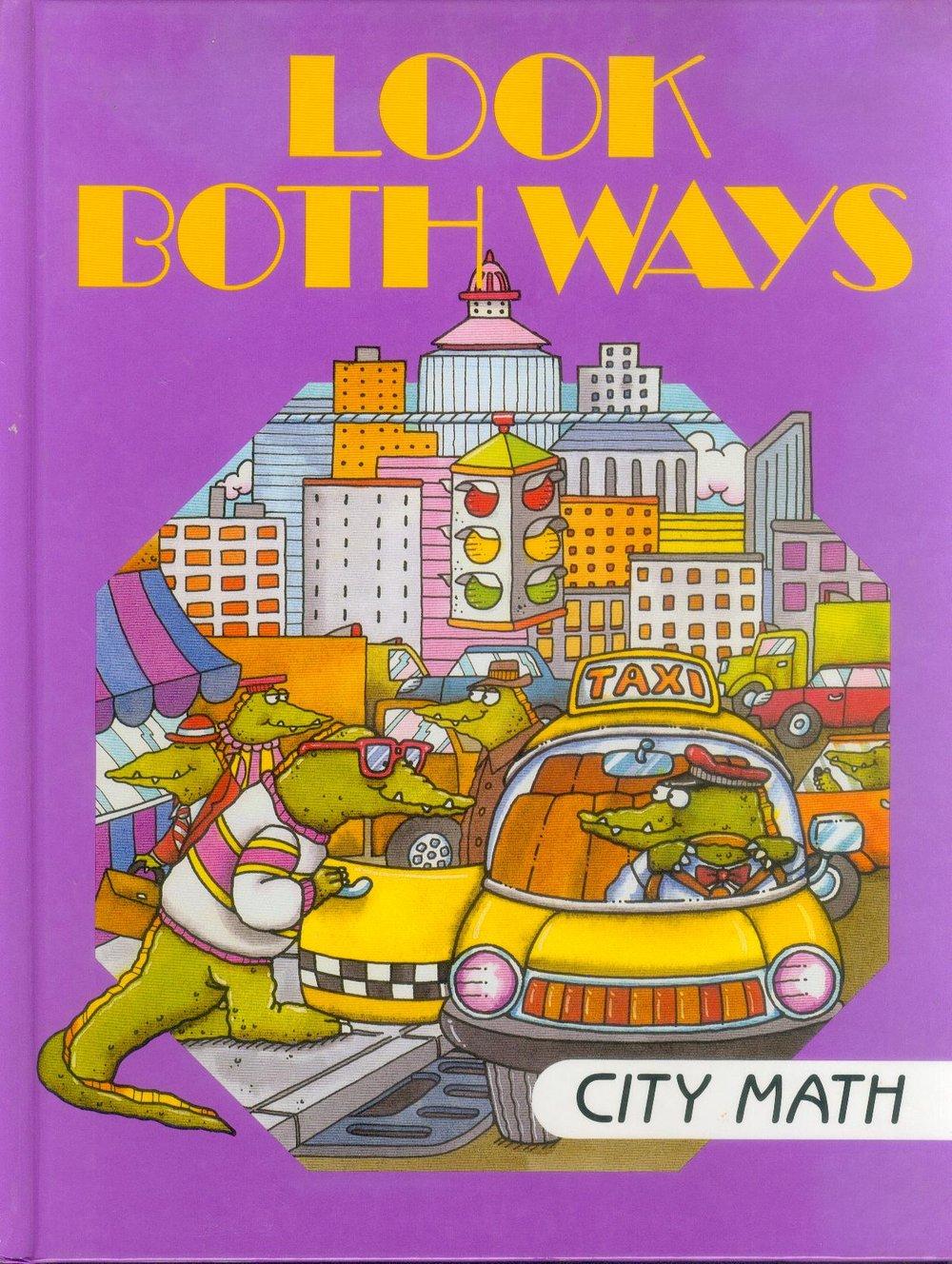 CityMath.jpg