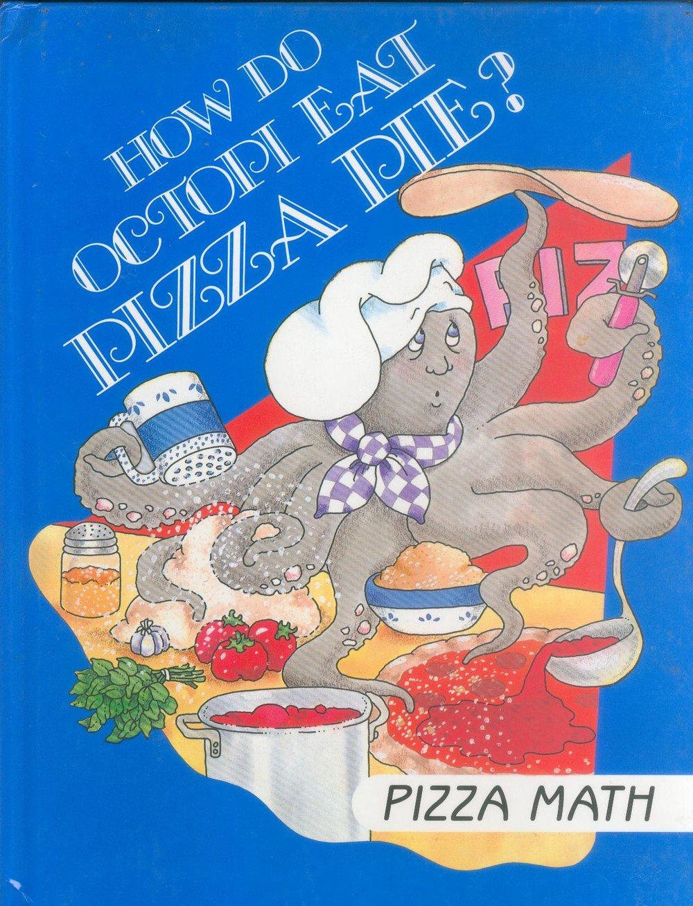 PizzaMath.jpg