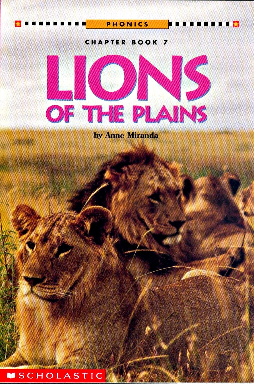 LionsofthePlains.jpg