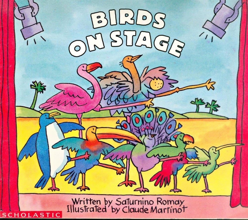 BirdsOnStage(1).jpg