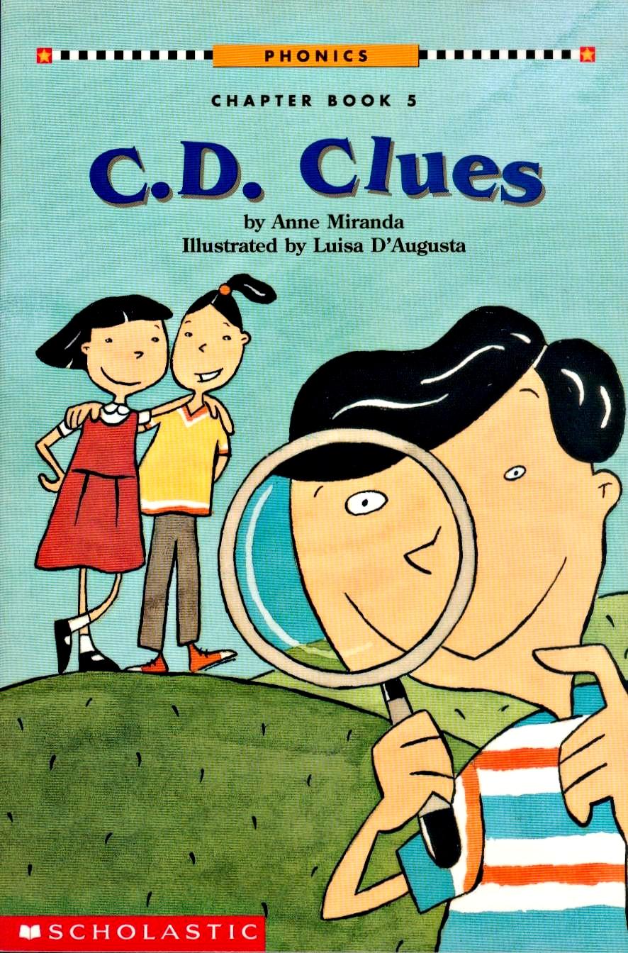 CDClues.jpg