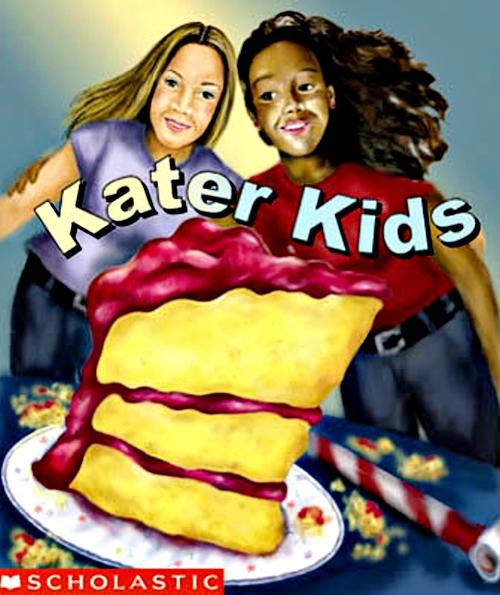Kater Kids.jpg