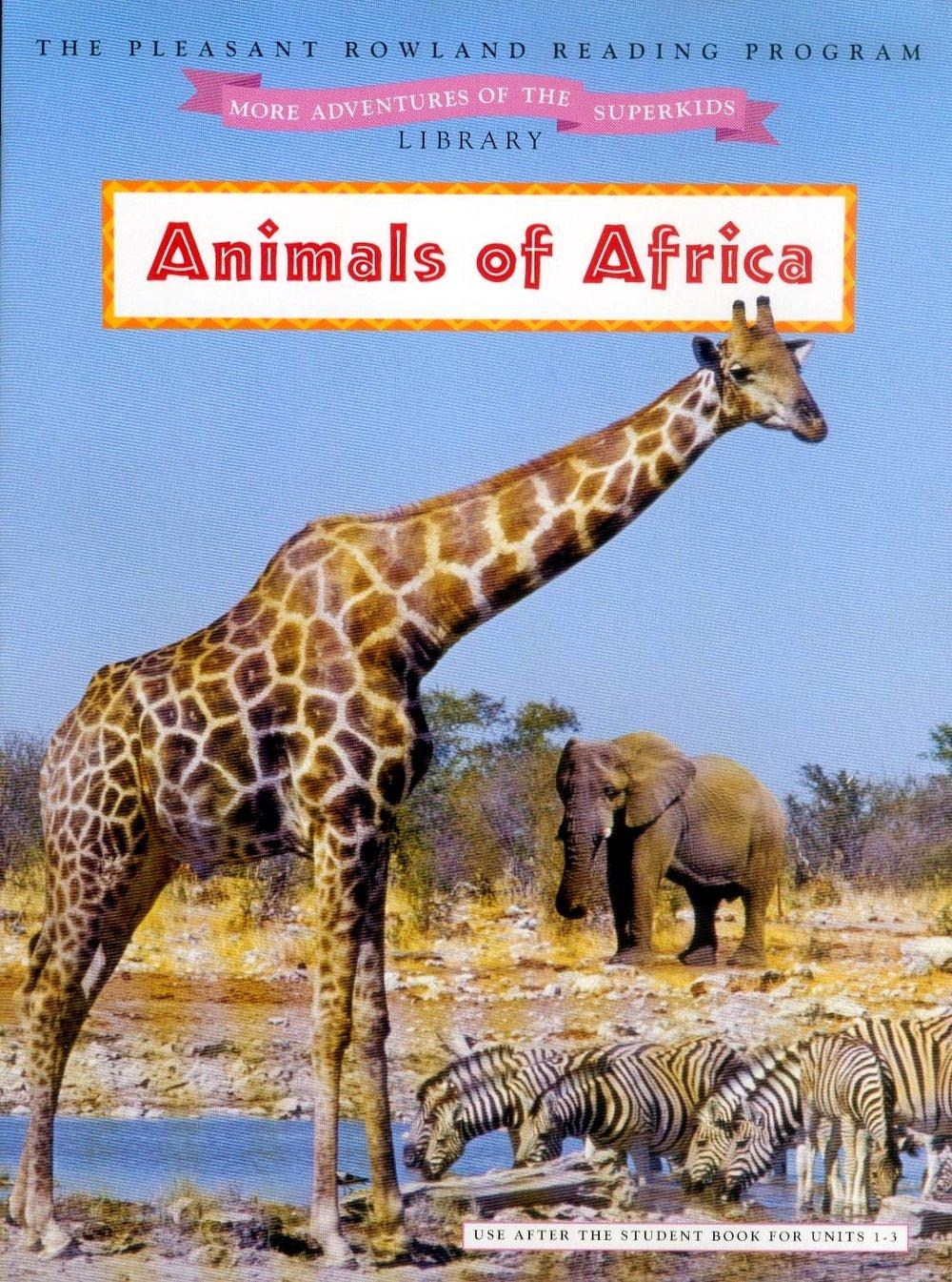 AnirmalsAfrica.jpg