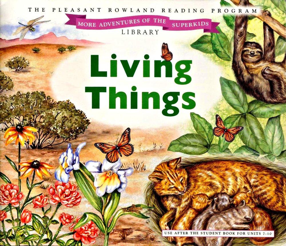 LivingThings.jpg