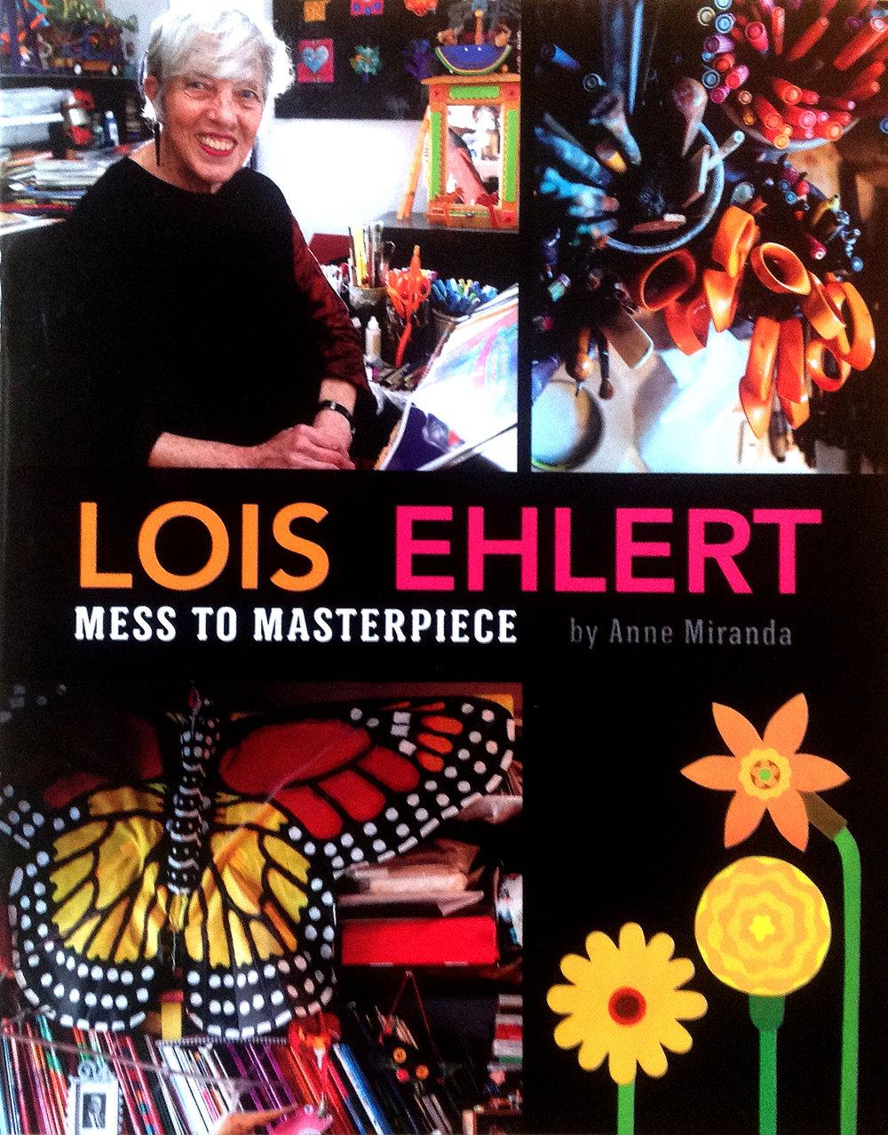 Lois Ehlert.jpg