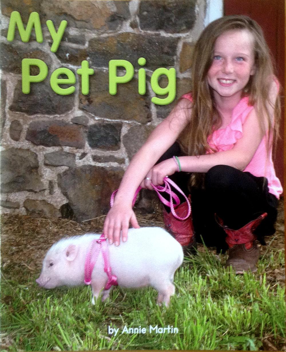My Pet Pig.jpg
