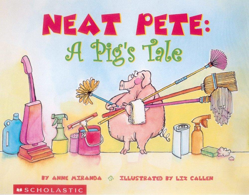Neat Pete.jpg