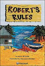 RobertsRules.jpg
