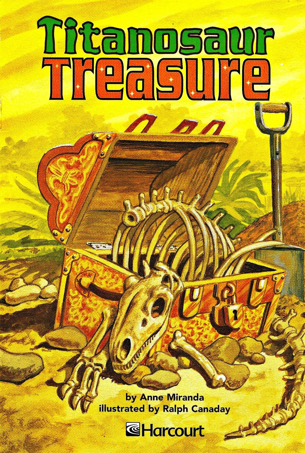 Titantosaur Treasure.jpg