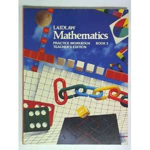 126564166_amazoncom-laidlaw-mathematics-book-3-9780844570433-.jpg