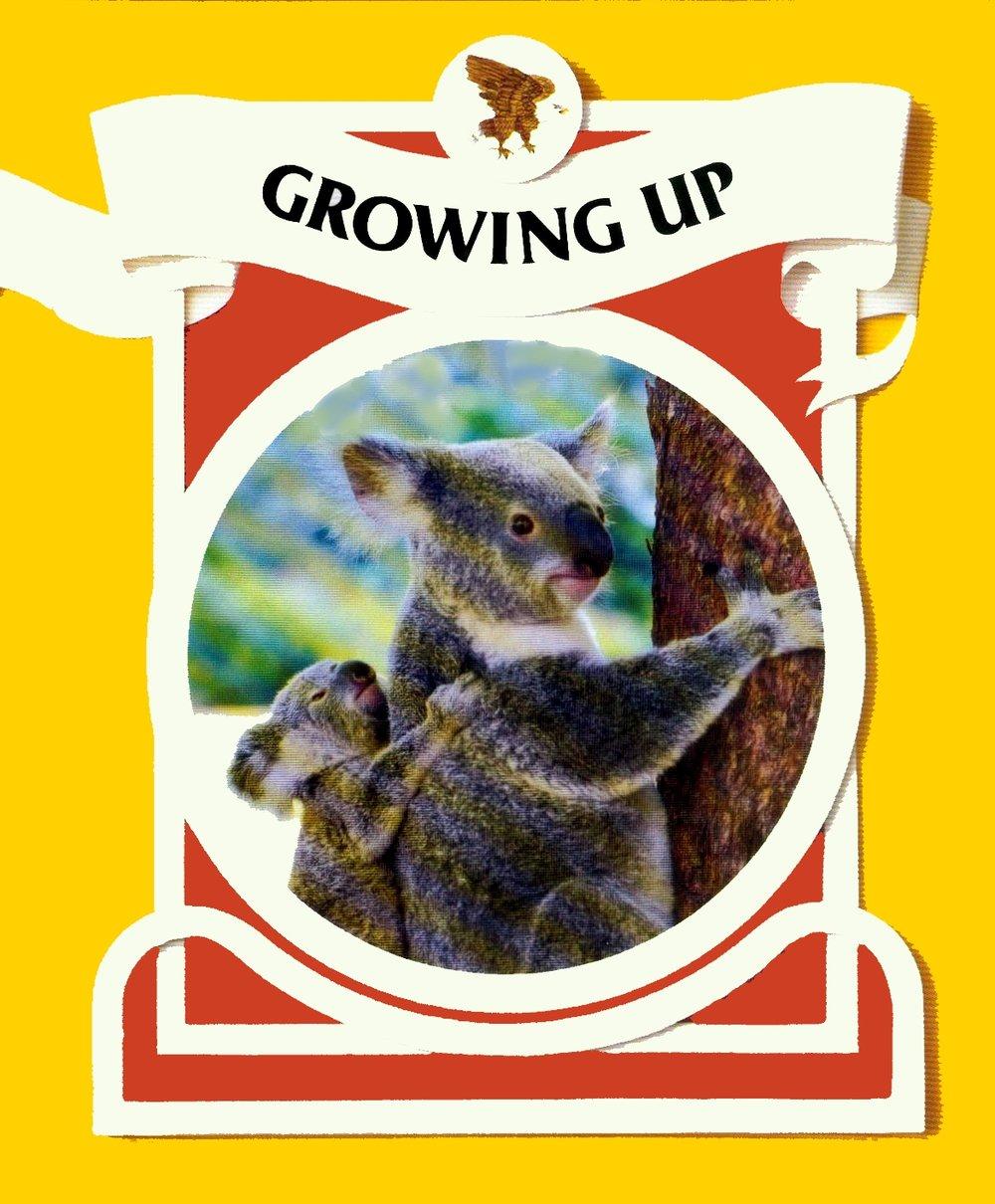GrowingUp2 (2).jpg