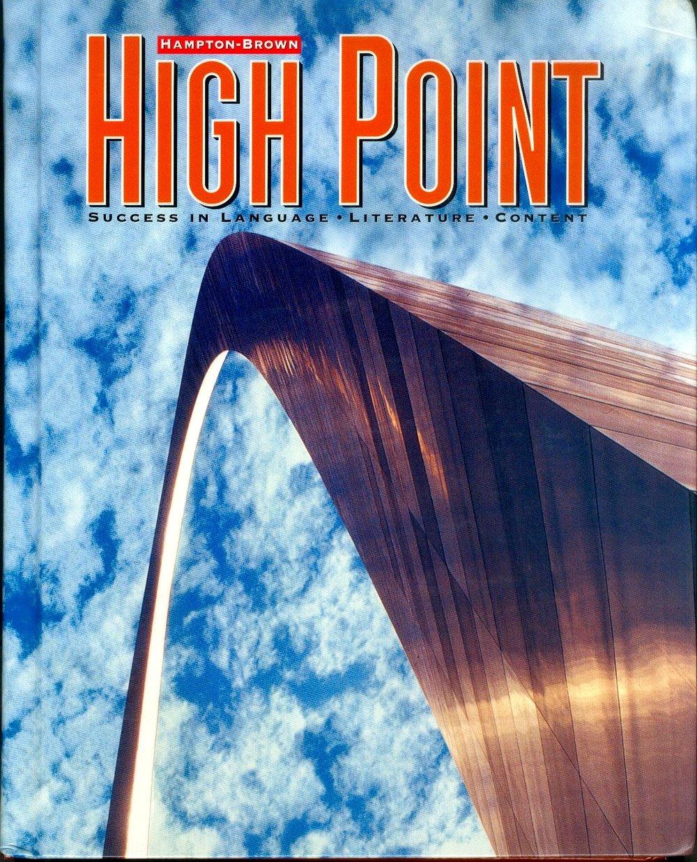 HighPoint1.jpg