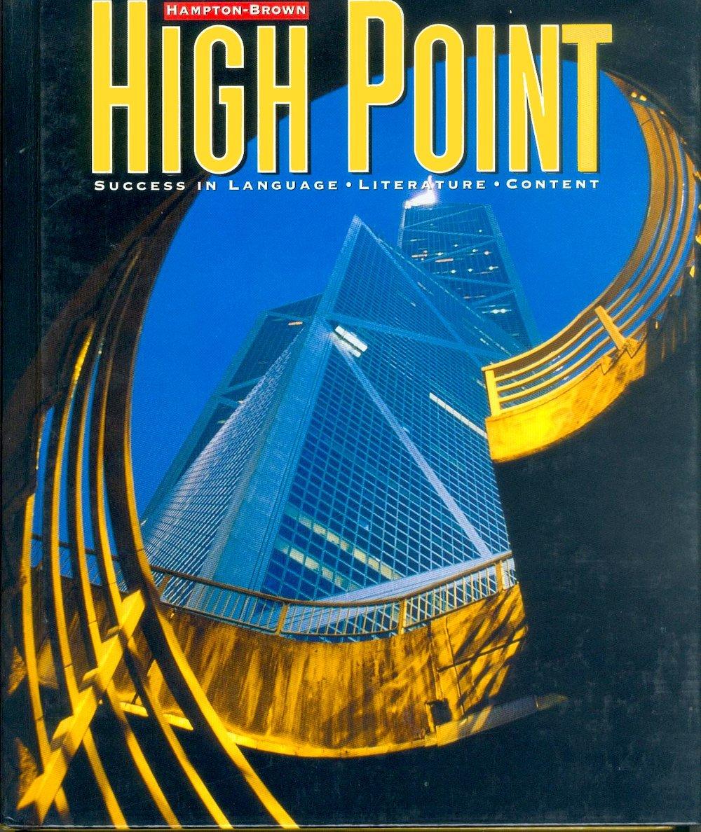 HighPoint2.jpg