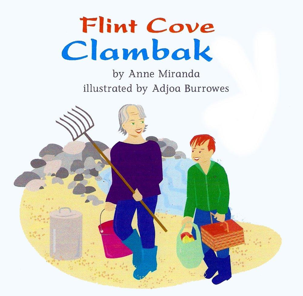 Flint Cove Clambake.jpg
