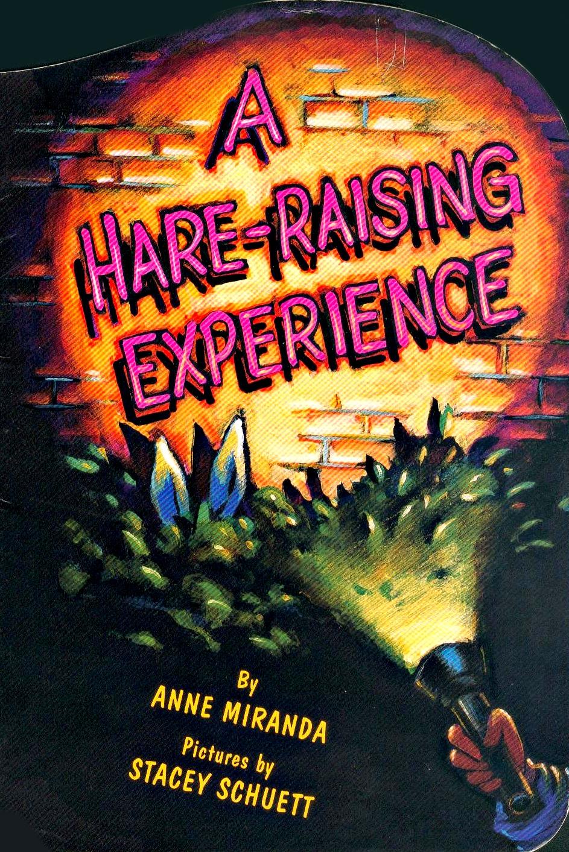 HareRaisingExperience.jpg