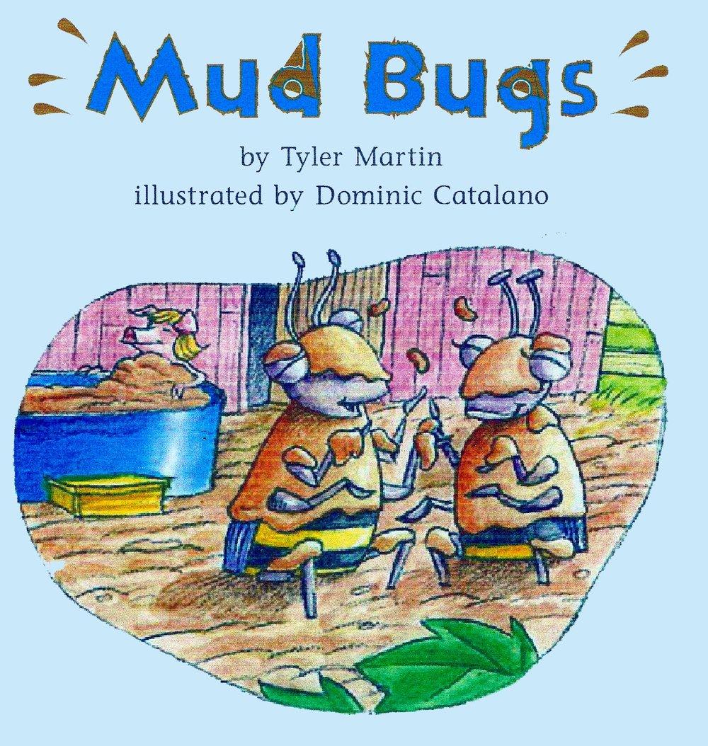 Mud Bugs.jpg