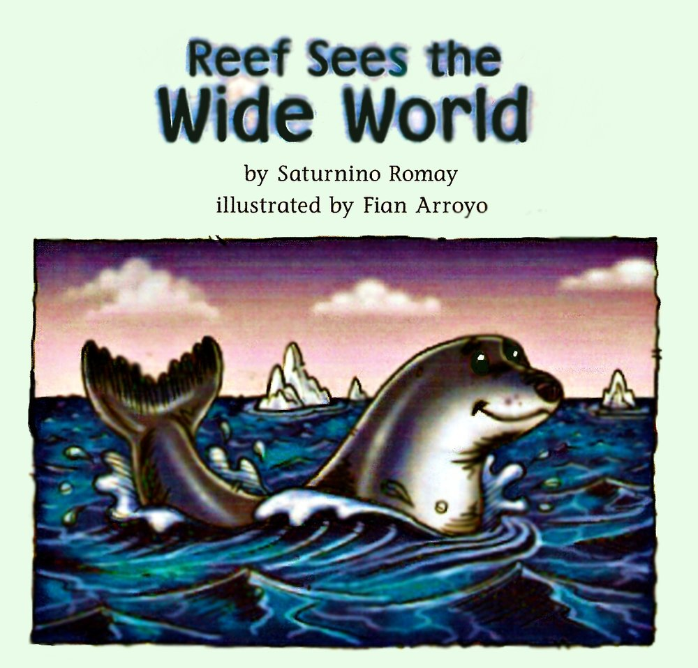 Reef Sees the World.jpg