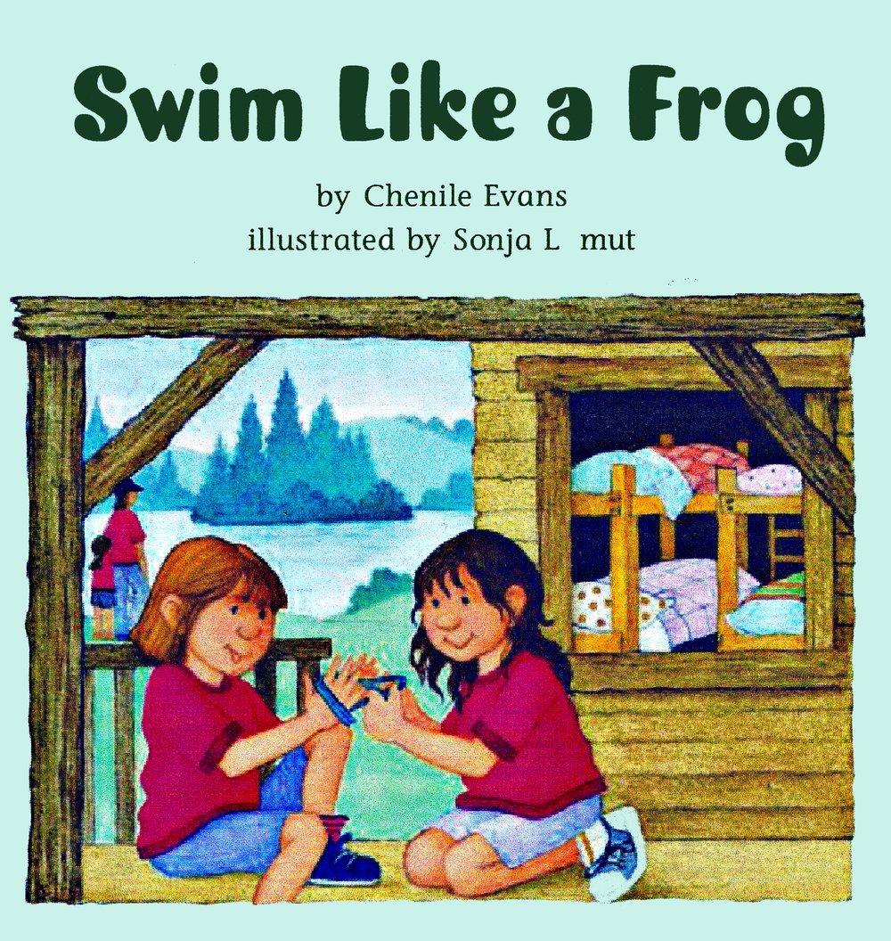 Swim Like a Frog.jpg