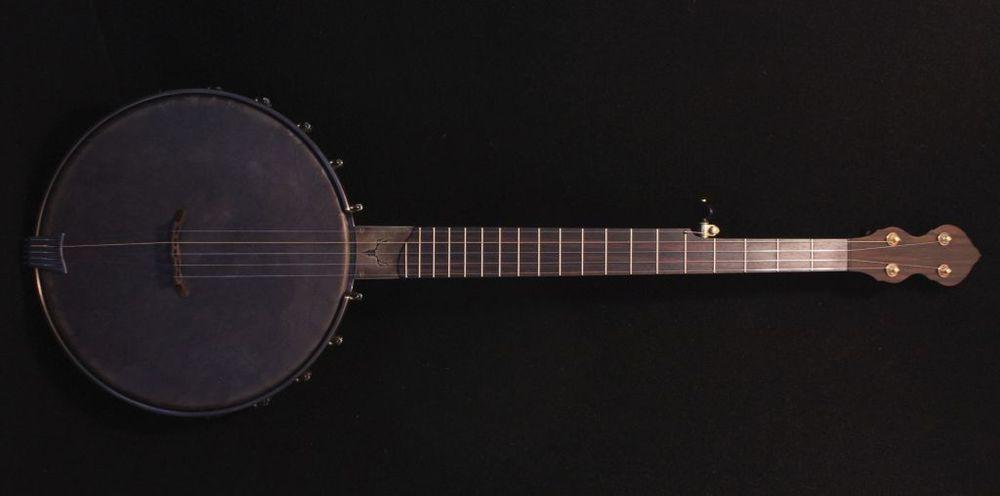 Jason personal banjo - 01.jpg