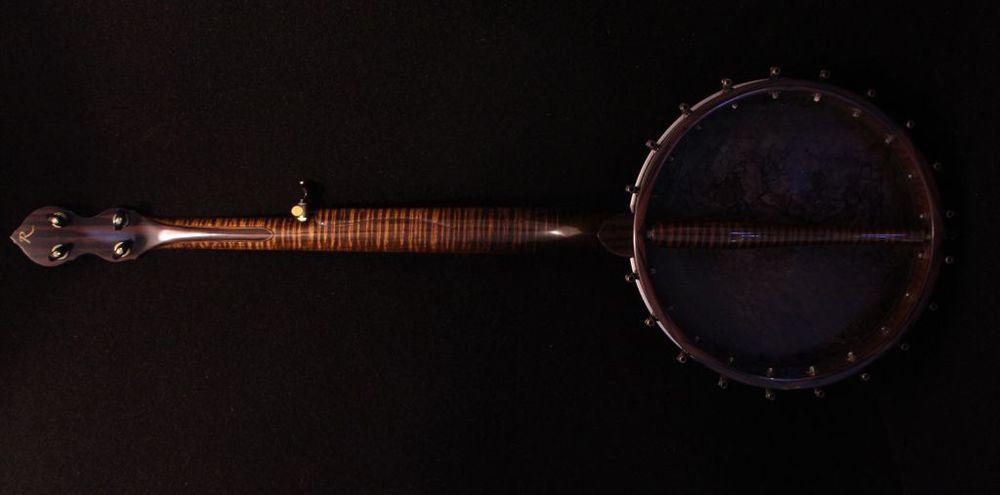 Jason personal banjo - 02.jpg