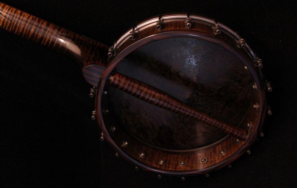 Jason personal banjo - 12.jpg
