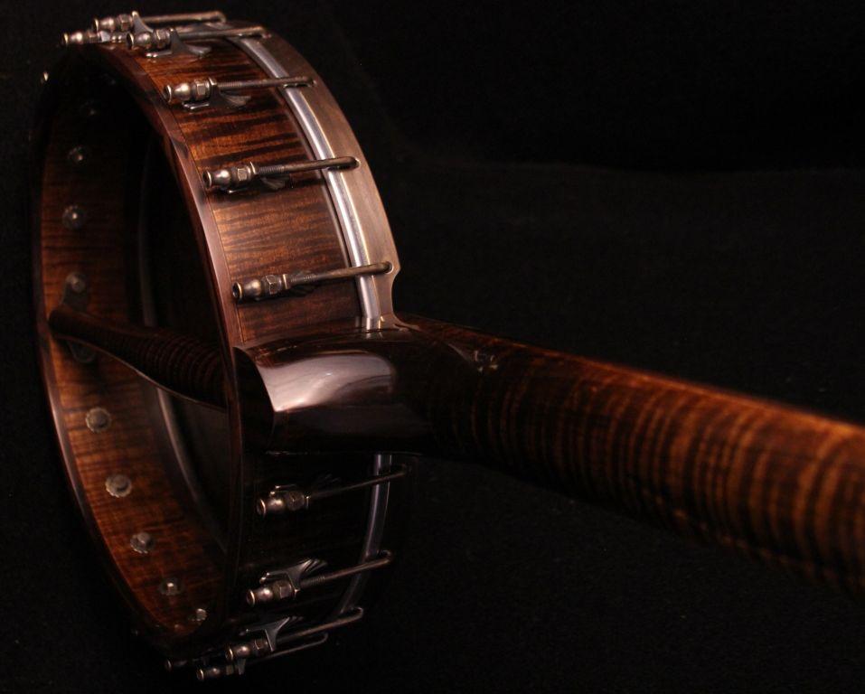 Jason personal banjo - 15.jpg
