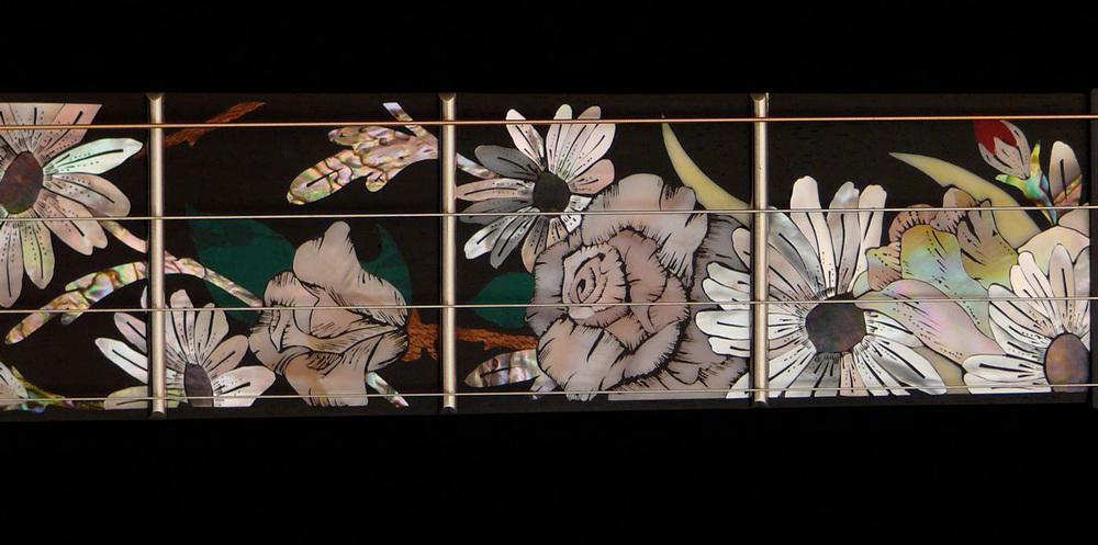 nesbittflowers.jpg