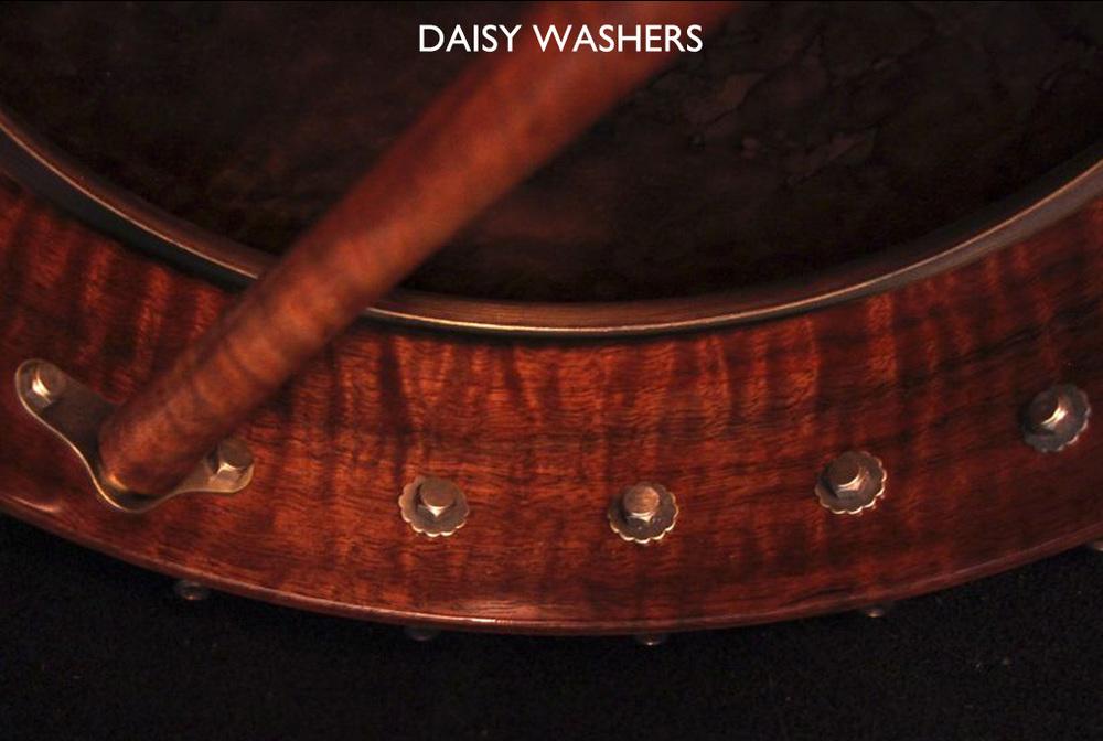 daisywashers.jpg