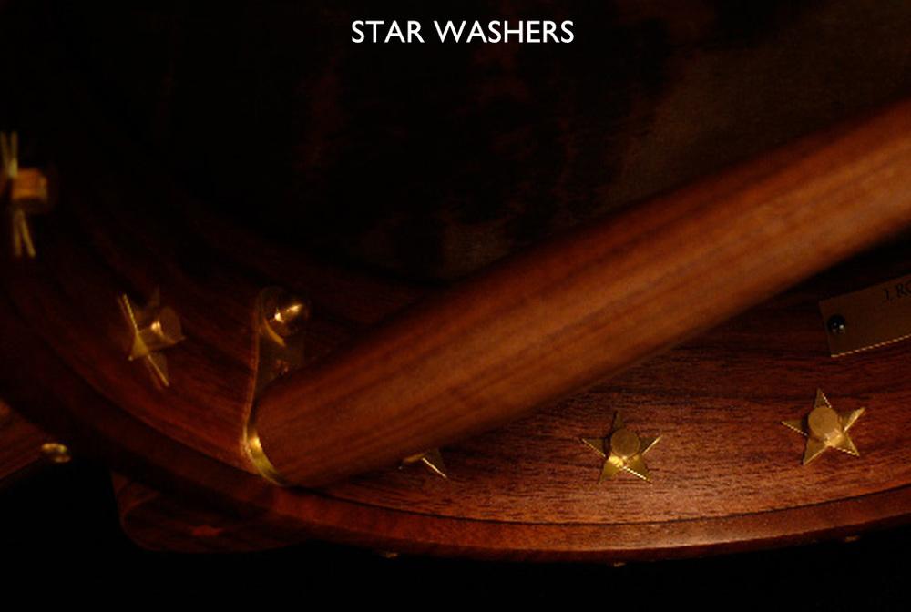 starwashers.jpg