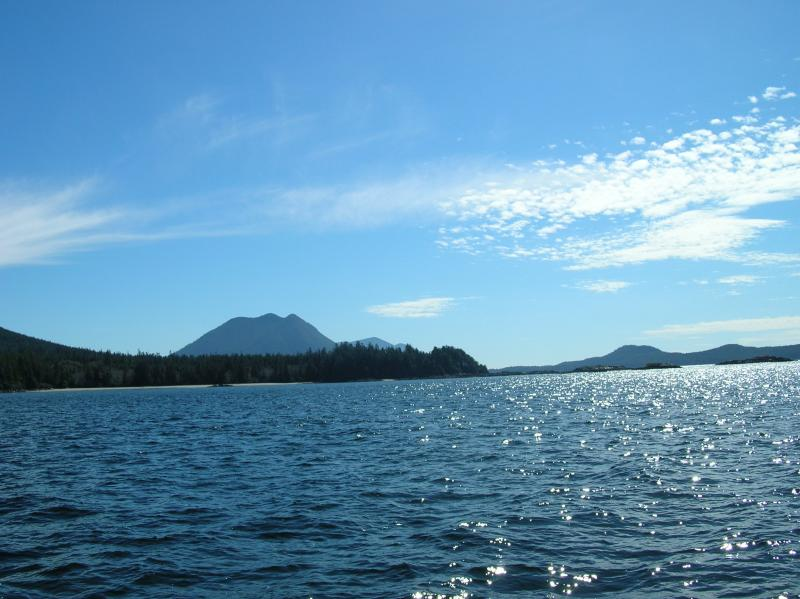 Clayoquot Sound.JPG