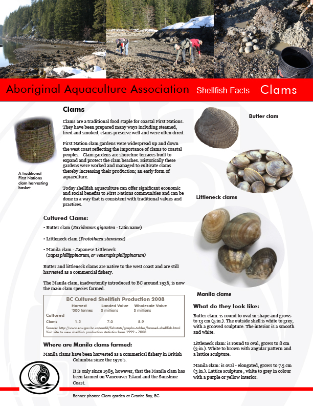 AAA Clams Fact Sheet Final - pg1.jpg