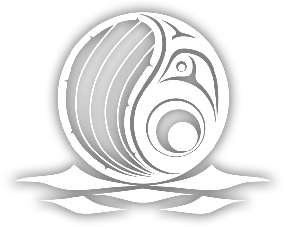 Aboriginal Aquaculture Association