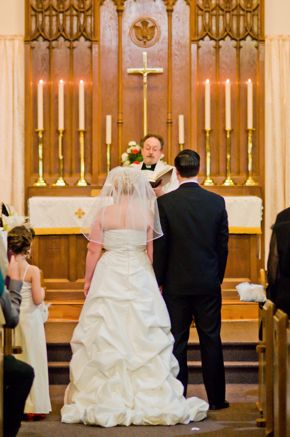 Madison & Aaron (69 of 638).jpg