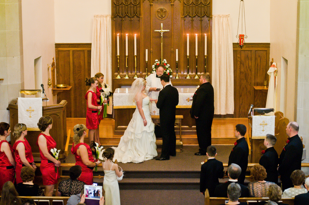 Madison & Aaron (86 of 638).jpg