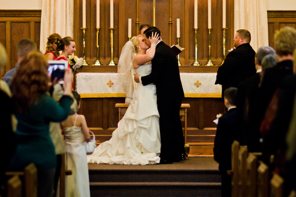 Madison & Aaron (110 of 638).jpg