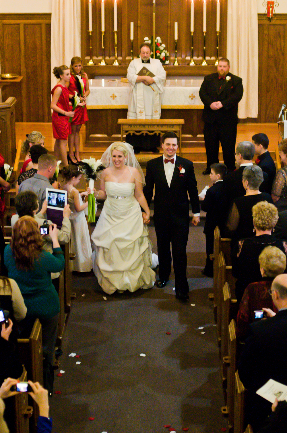 Madison & Aaron (115 of 638).jpg
