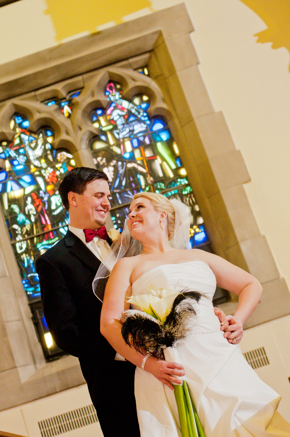 Madison & Aaron (241 of 638).jpg