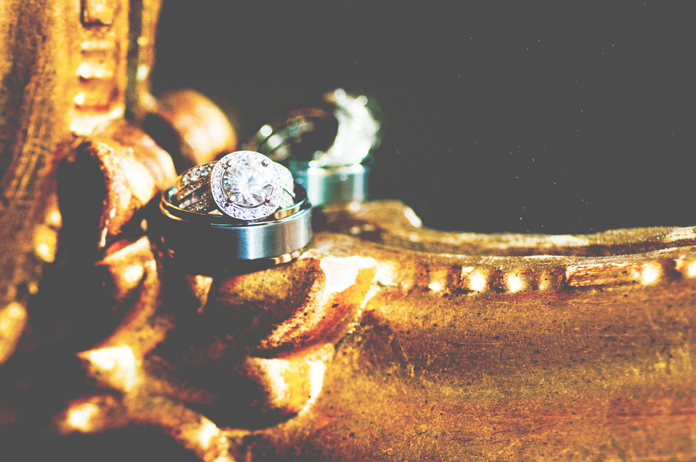 0195_Wedding Rings 005.jpg