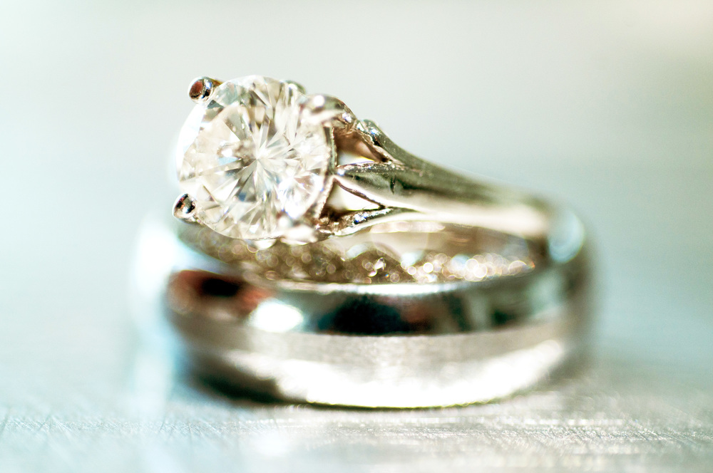 0194_Wedding Rings 003.jpg