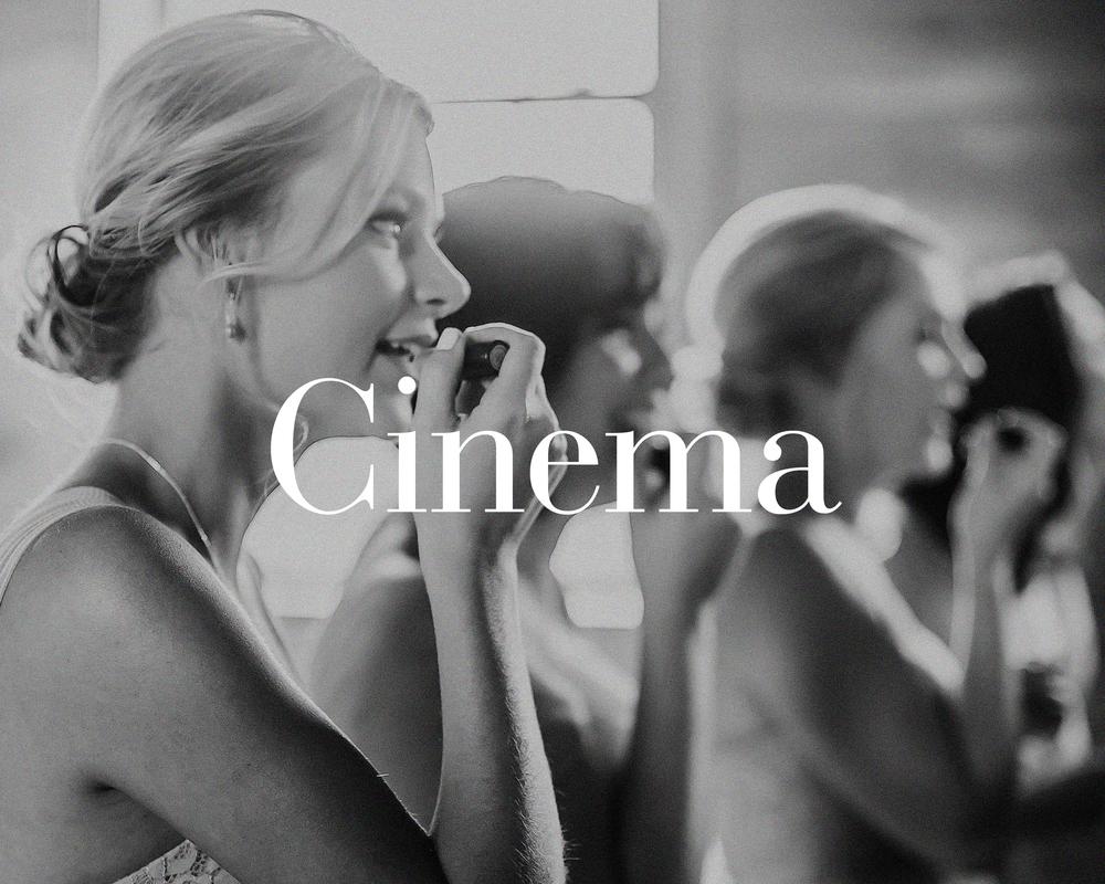 Cinema Button.jpg
