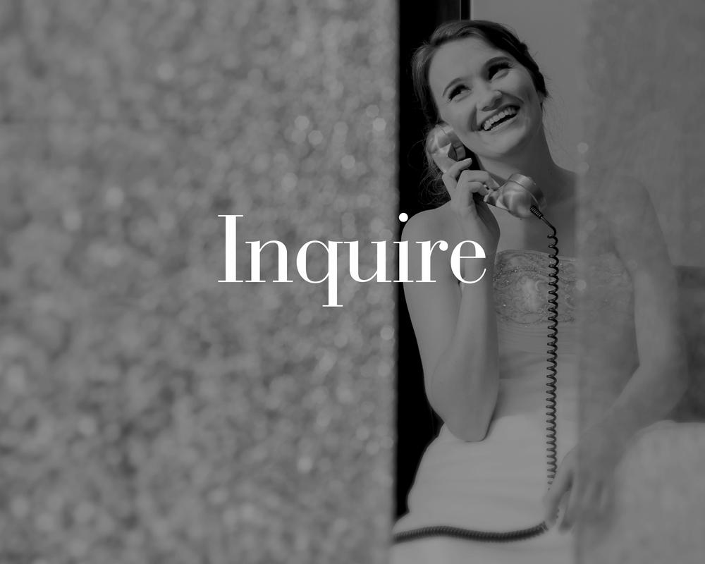 Inquire Button.jpg