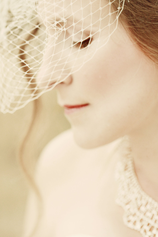 life_has_loveliness__0254.JPG