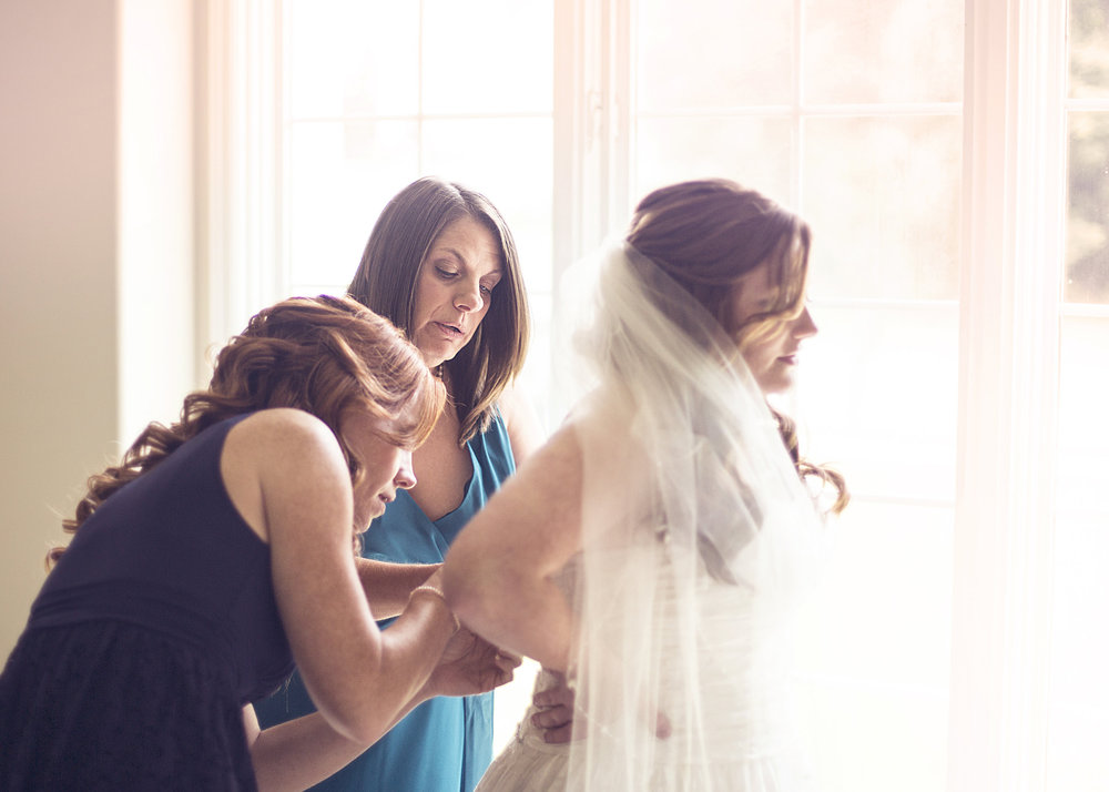 talley_wedding_20130803__065.jpg