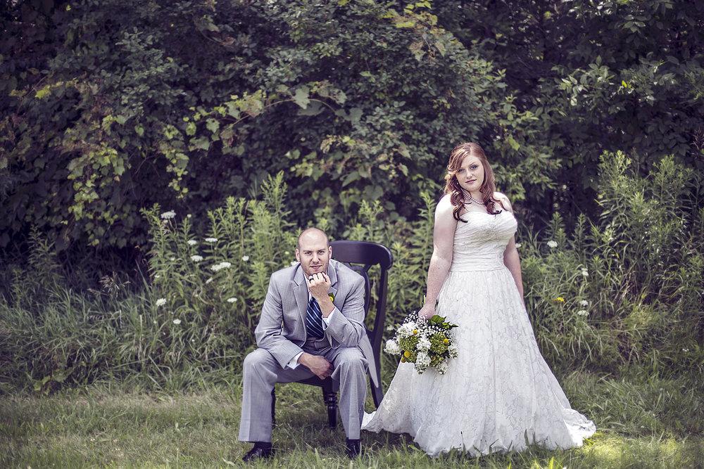 talley_wedding_20130803__147.jpg