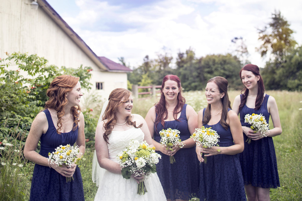 talley_wedding_20130803__241.jpg