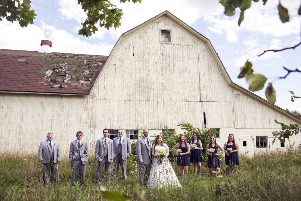 talley_wedding_20130803__173.jpg