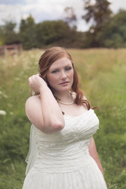 talley_wedding_20130803__329.jpg