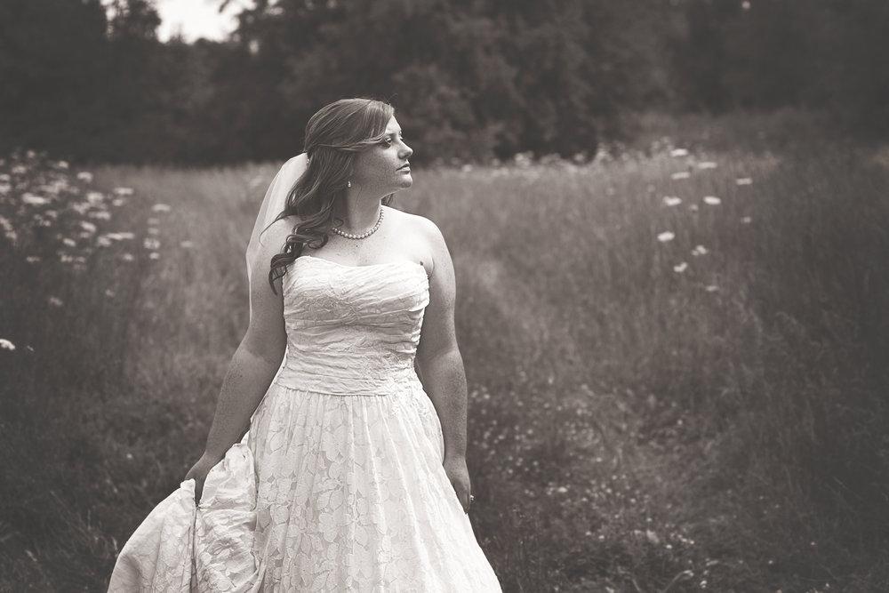 talley_wedding_20130803__344.jpg